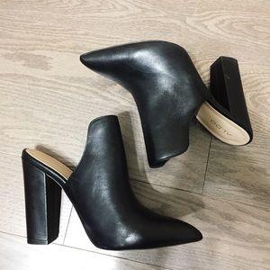 aldo • heels